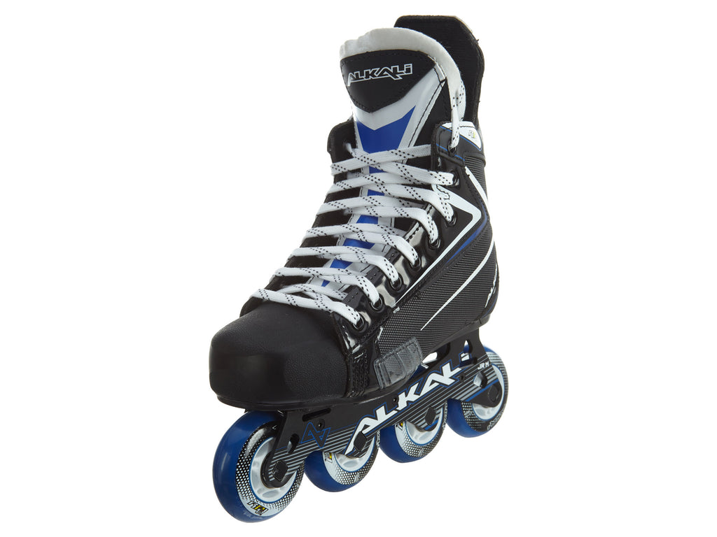 Alkali Hockey Rpd Comp+skate Junior  Unisex Style : 1501261
