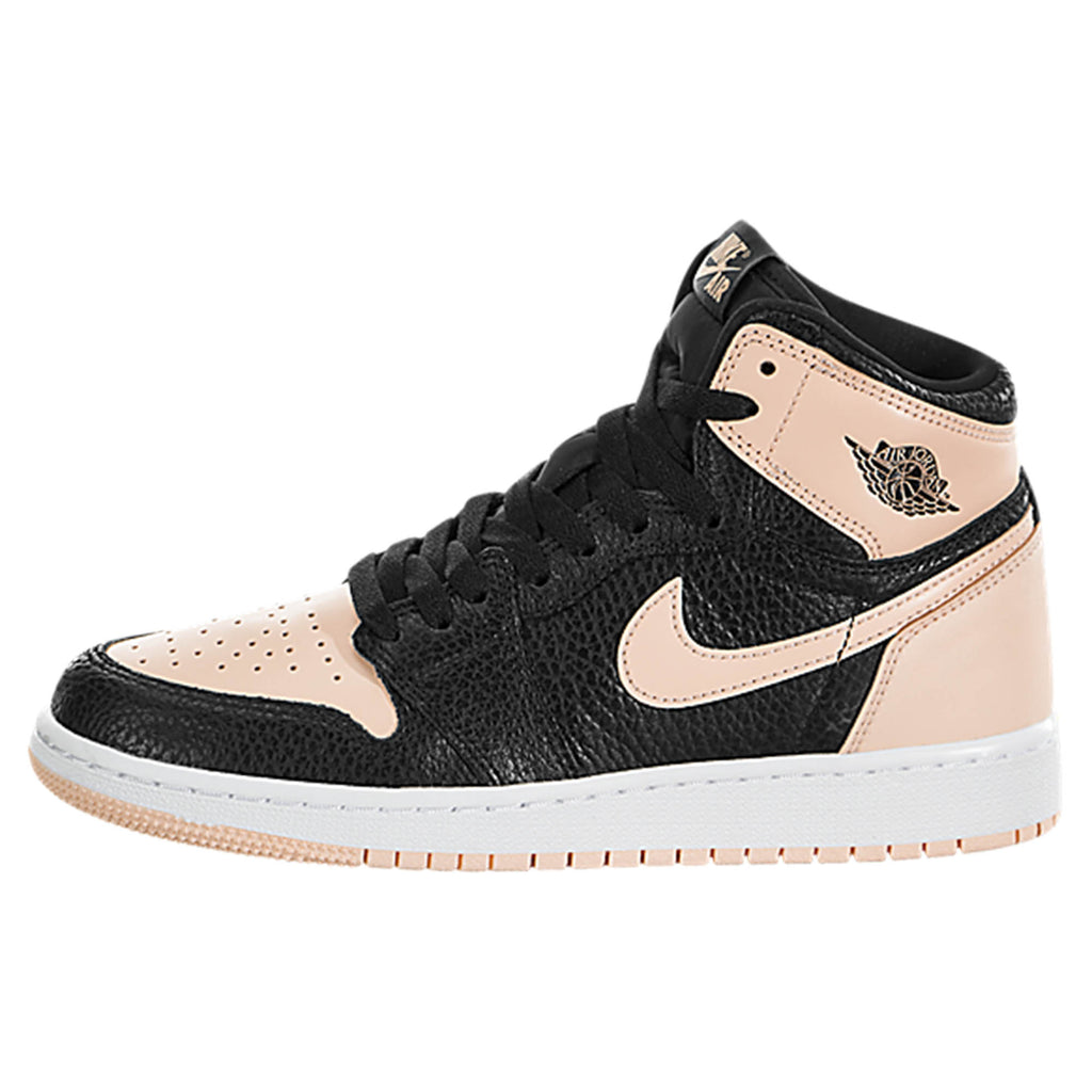 Jordan 1 Retro High Og Big Kids Style : 575441-081