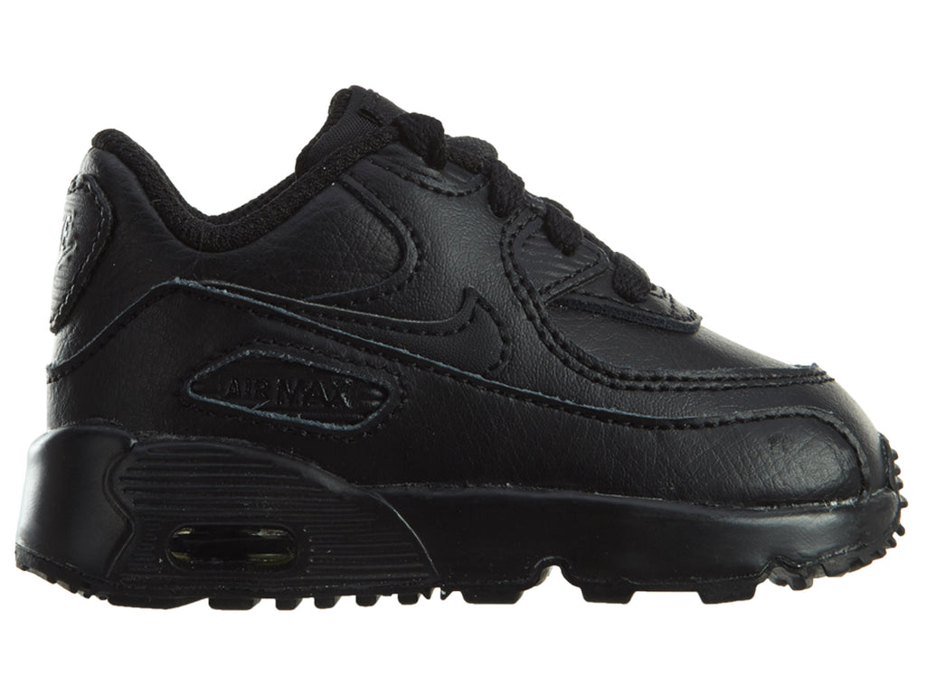4b595ab82298 Nike Air Max 90 Ltr (Td) Toddlers Style   833416