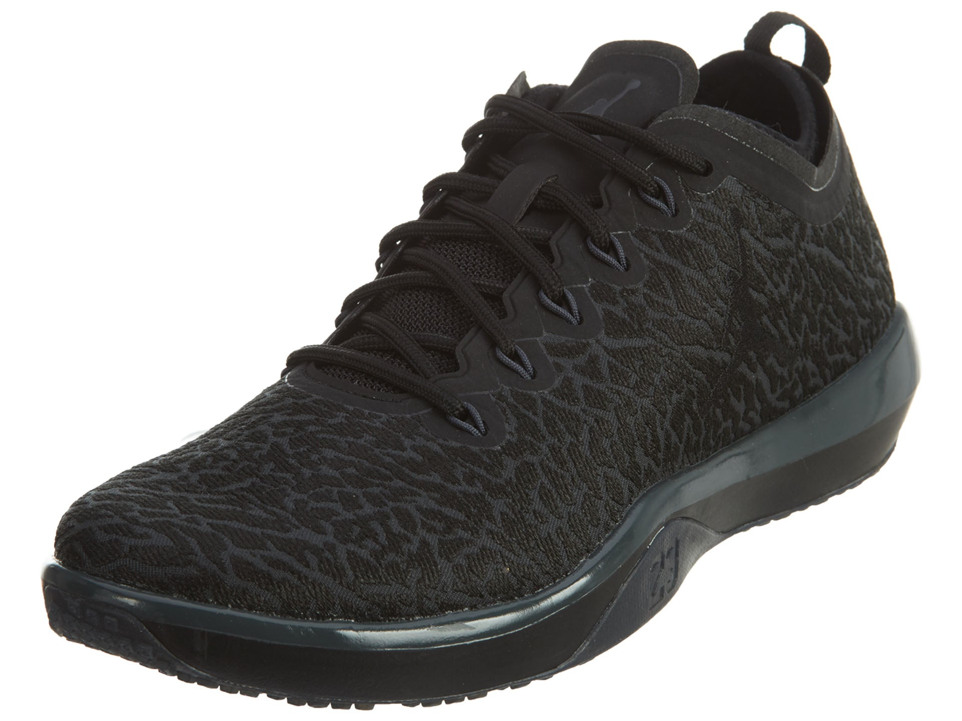 8c60f93522cc28 Jordan Trainer 1 Low Mens Style   845403