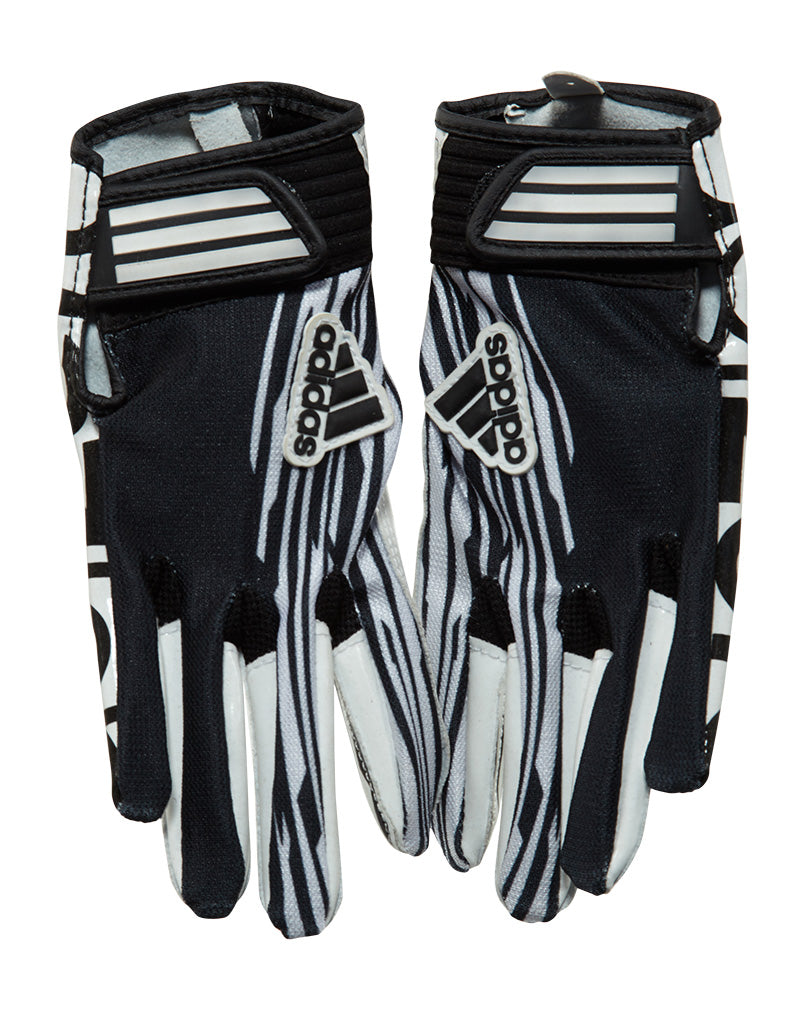 Rawlings Pro Style Features Glove Big Kids Style : Bgp355y