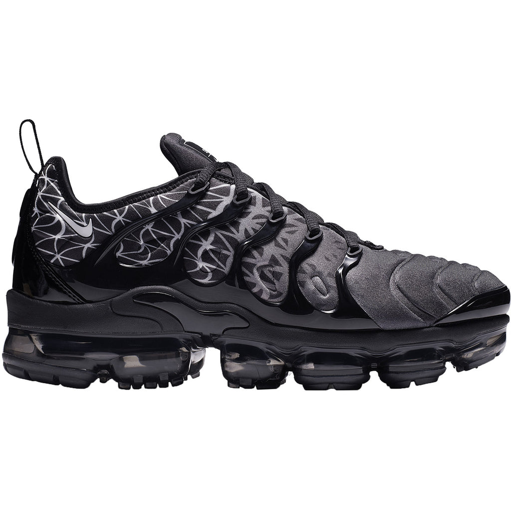 Nike Air Vapormax Plus Overbranding Mens Style : 924453-017