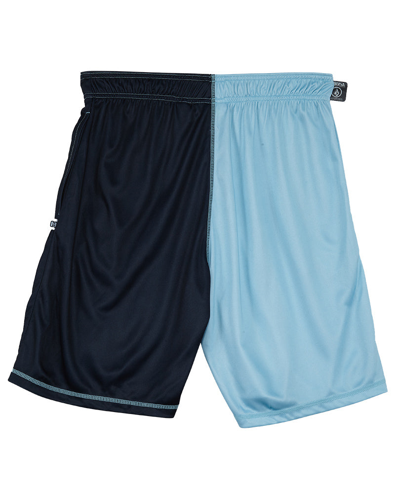 Wreckless Lacrosse Moisture Wicking Mens Style : Ddf13b
