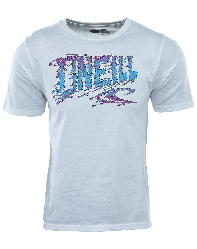 O'neill Youth Spitfire Short Sleeve T-Shirt Big Kids Style : 342S18104