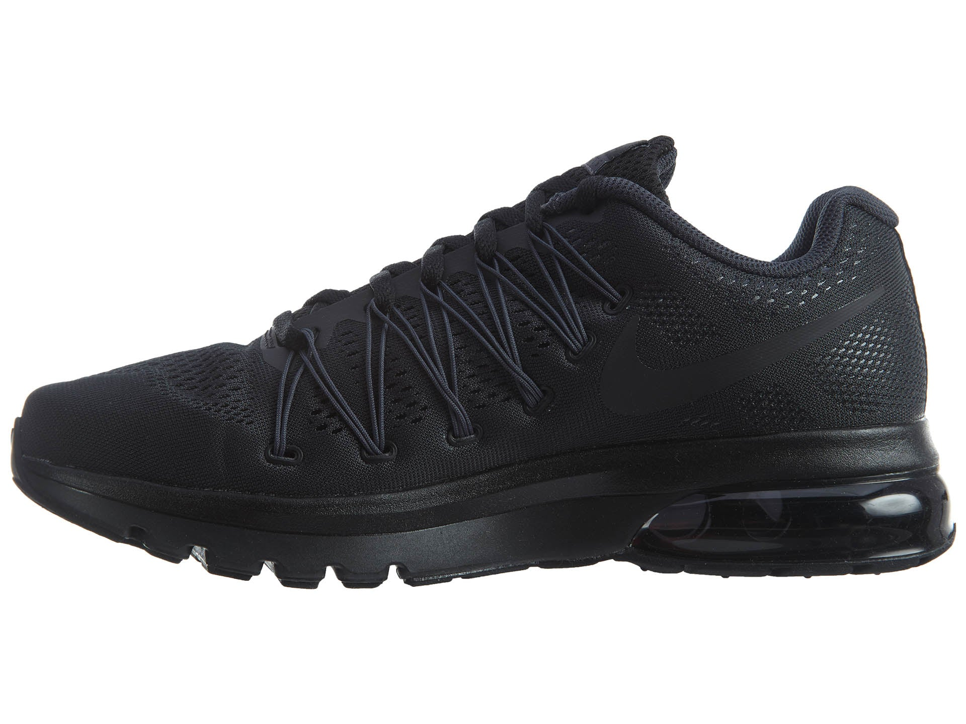 a9db9d665f6f8 Nike Air Max Excellerate 5 Mens Style   852692