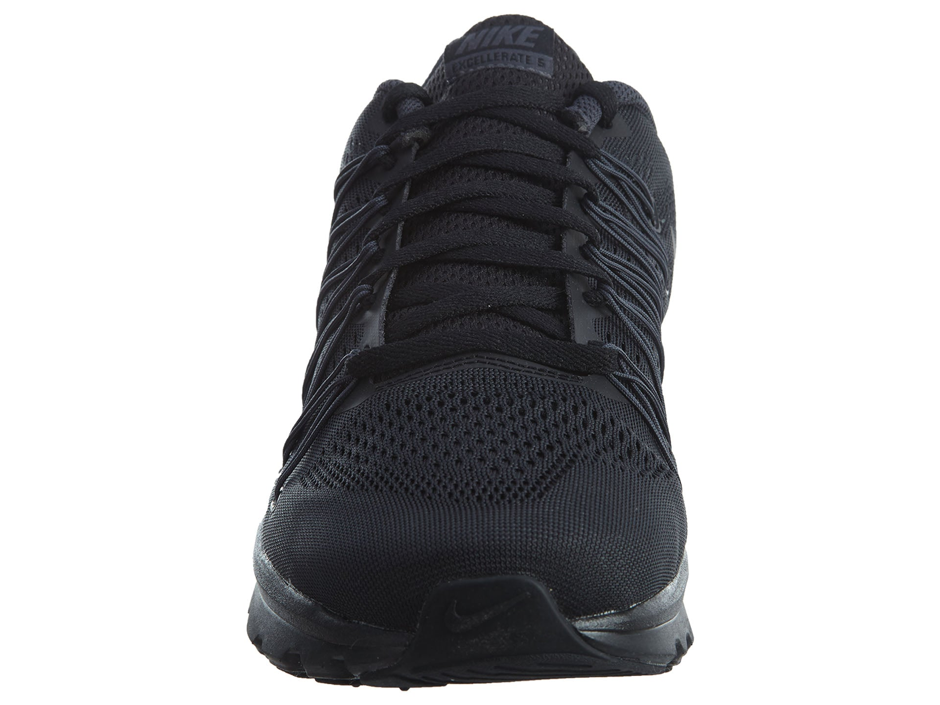 Nike Air Max Excellerate 5 Mens Style   852692 c5828b27d
