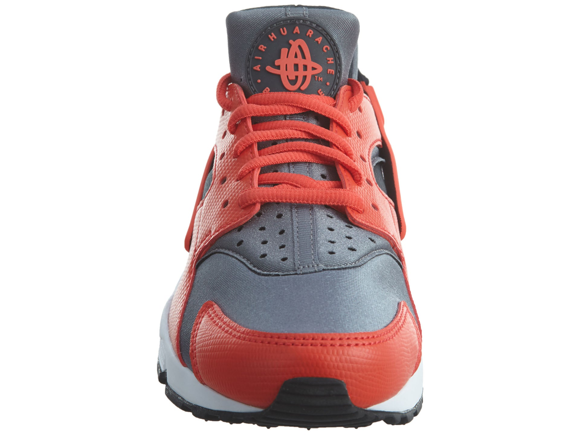 9ac7b55136f0 Nike Air Huarache Run Womens Style   634835