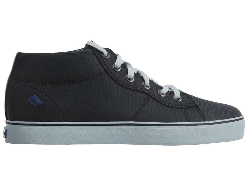 Emerica The Tempster Mens Style : 132014