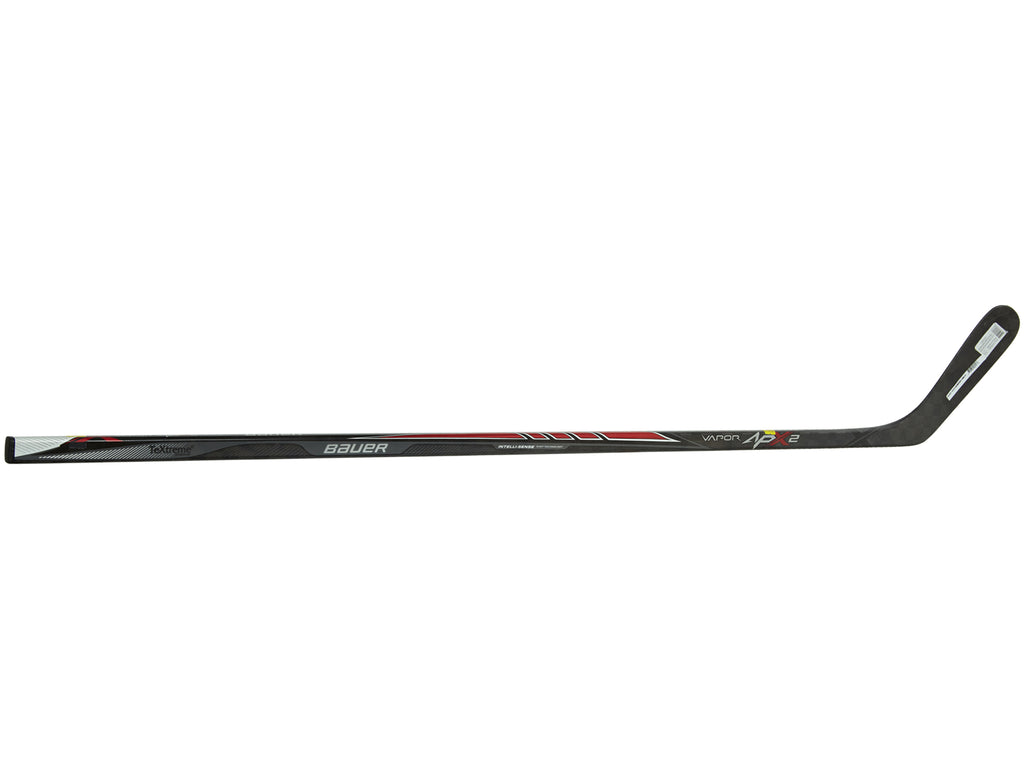 Bauer Vapor Apx2 Griptac Composite Tapered Blade Stick Unisex Style : 1042251 BACKSTROM P92