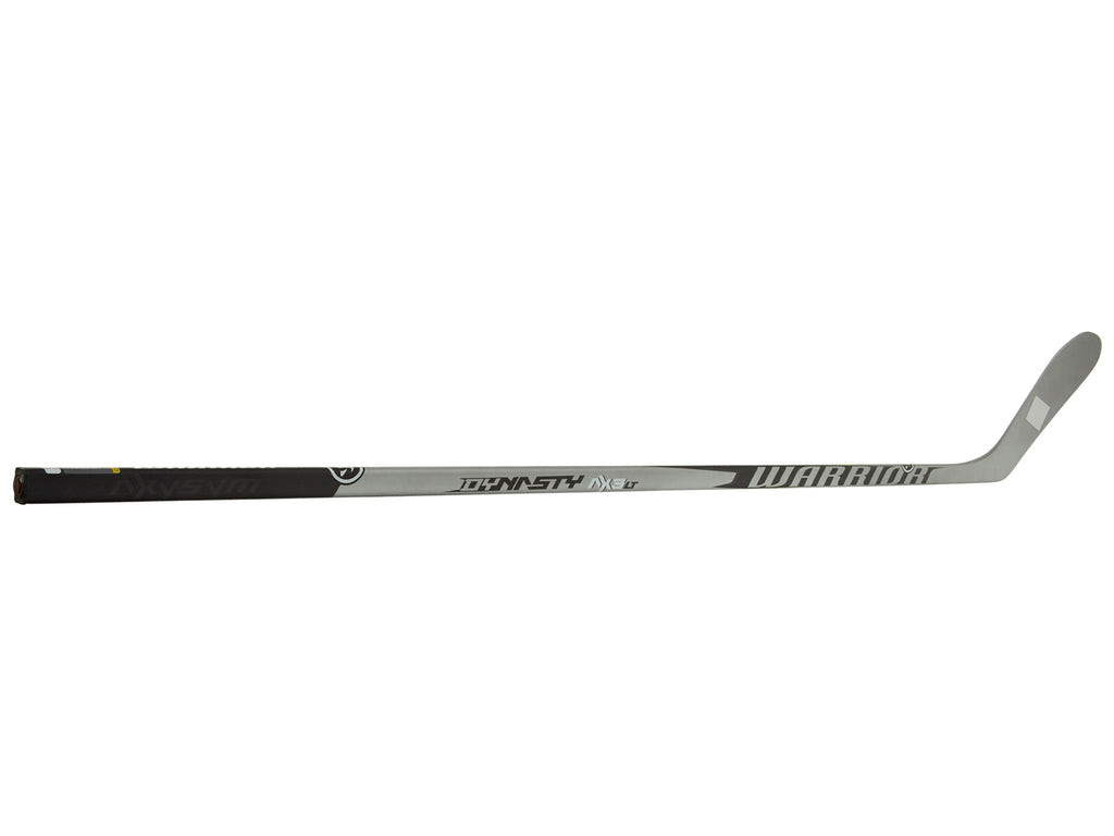 Warrior Dynasty Ax3lt Yakupov W28 Hockey Stick Mens Style : AX3L85G4 LFT