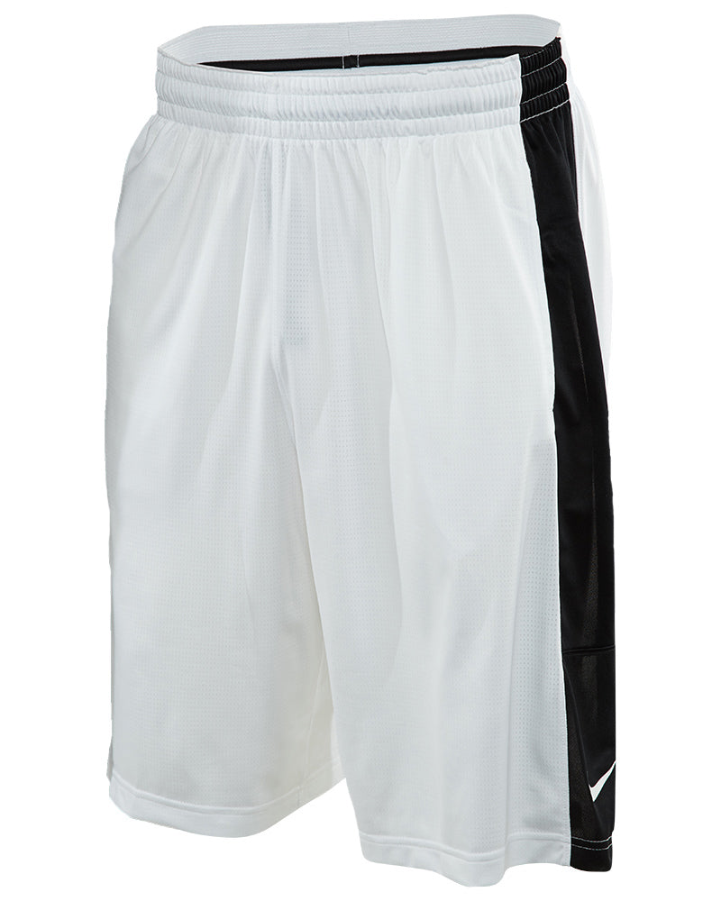 1a20446a1916 Nike Basketball Short Mens Style   718342