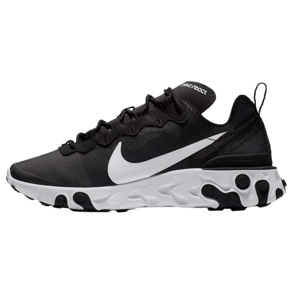 Nike React Element 55 Mens Style : Bq2728-003