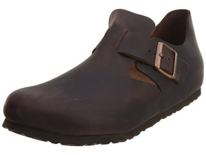 Birkenstock London Mens Style : 0166533