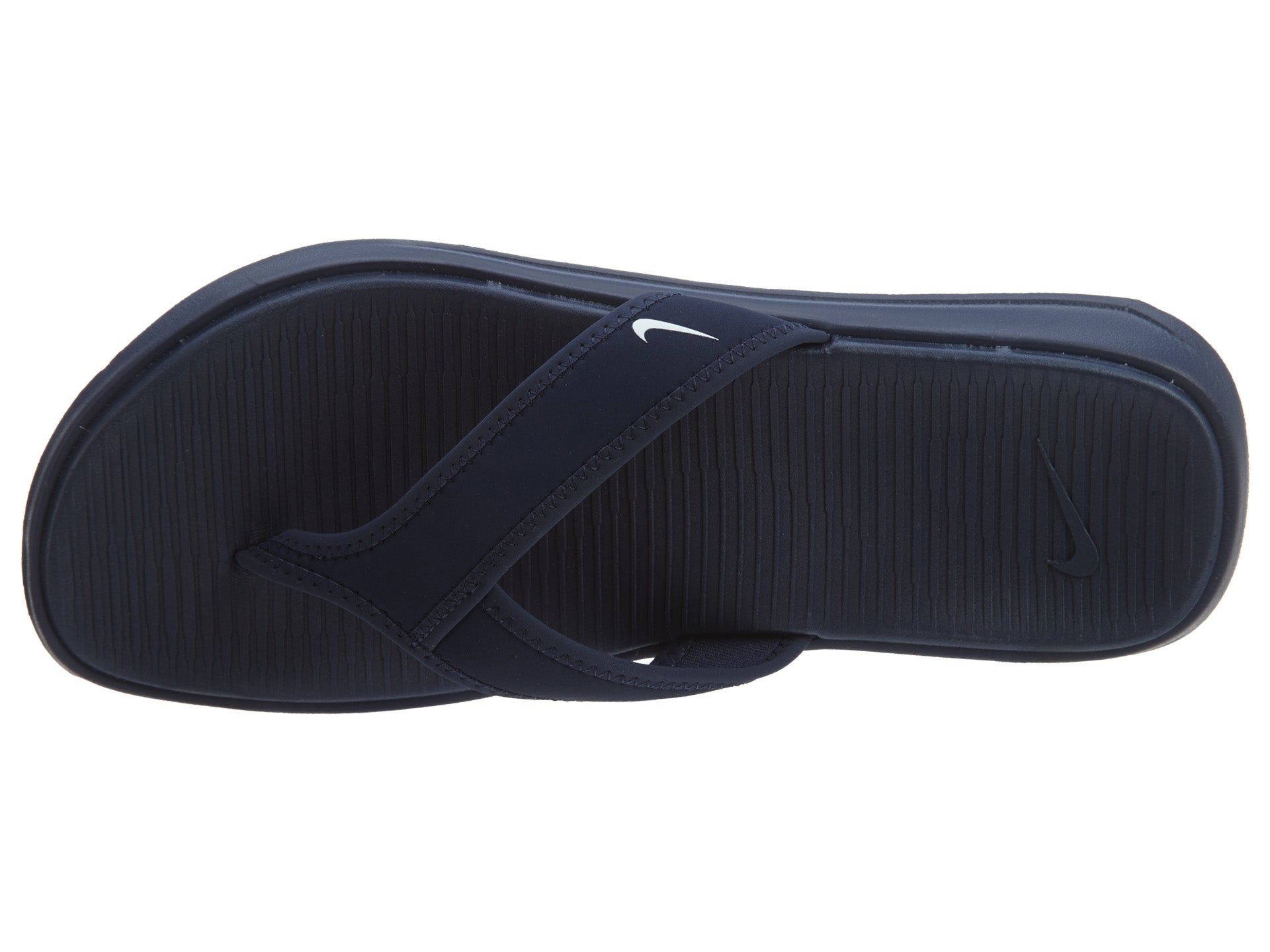 1c026cdc4028d Nike Ultra Celso Thong Mens Style   882691