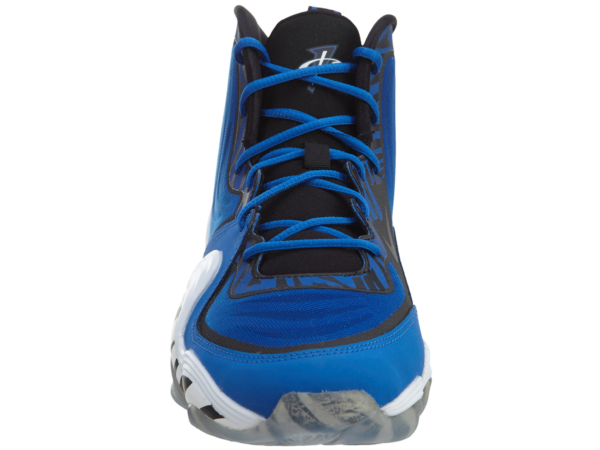 reputable site b4ac8 9d515 Nike Air Penny 5 (Gs) Big Kids Style   537640