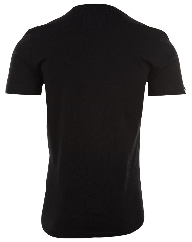 Superdry Sdr-tin Tee Mens Style : Ms1ix135