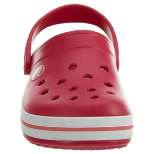 Crocs Relaxed Little Kids Style : 10998