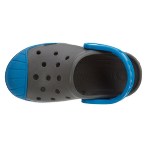 Crocs Roomy Toddlers Style : 202282