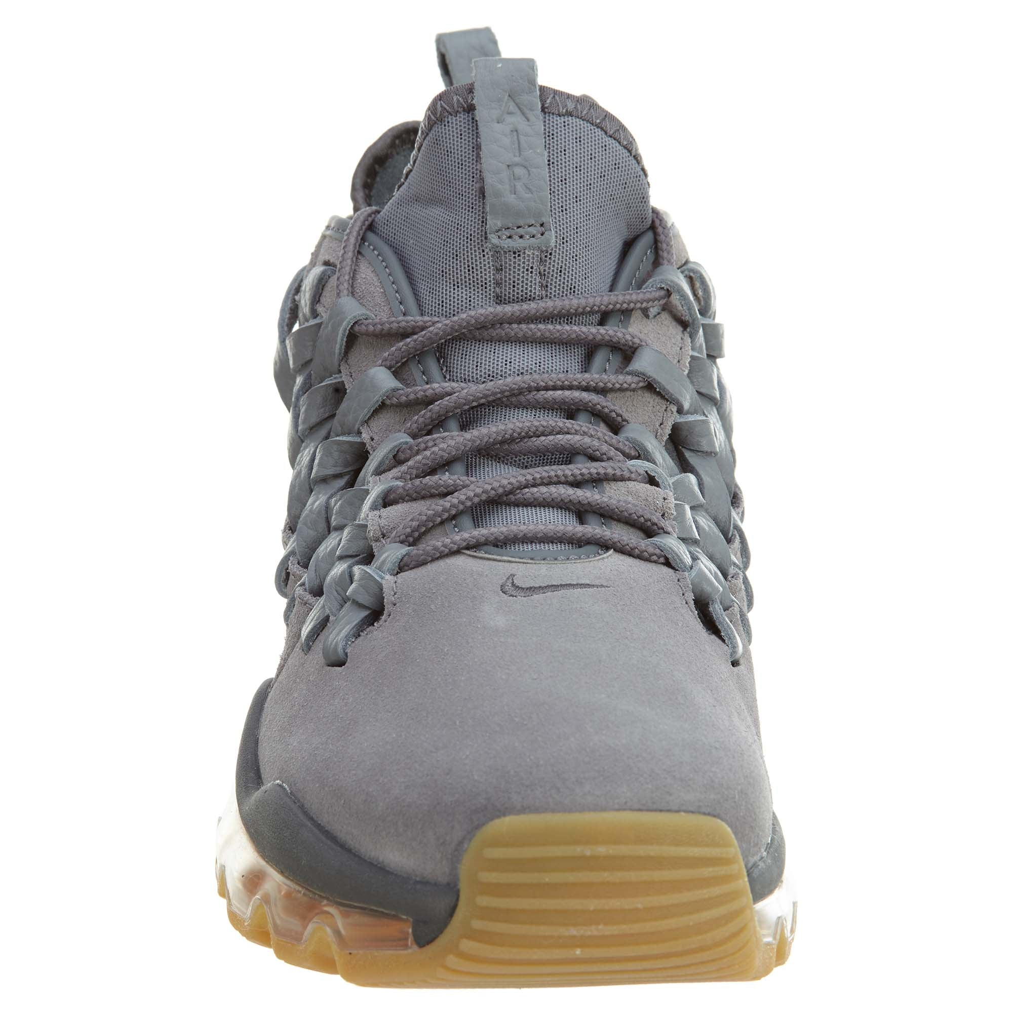 sports shoes d7ccc a8af9 Nike Air Max Tr17 Mens Style   880996