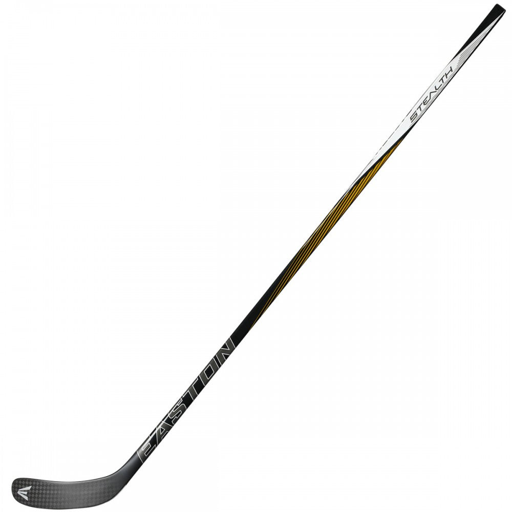 Easton Stealth C7.0 Gr 85 Unisex Style : A187856103l
