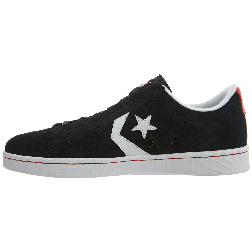 Converse Pro Leather Ska Mens Style : 142720c