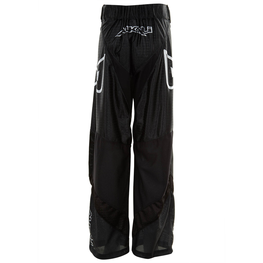 Alkali Hockey Lithium Ca5 Pant Big Kids Style : 1202030301