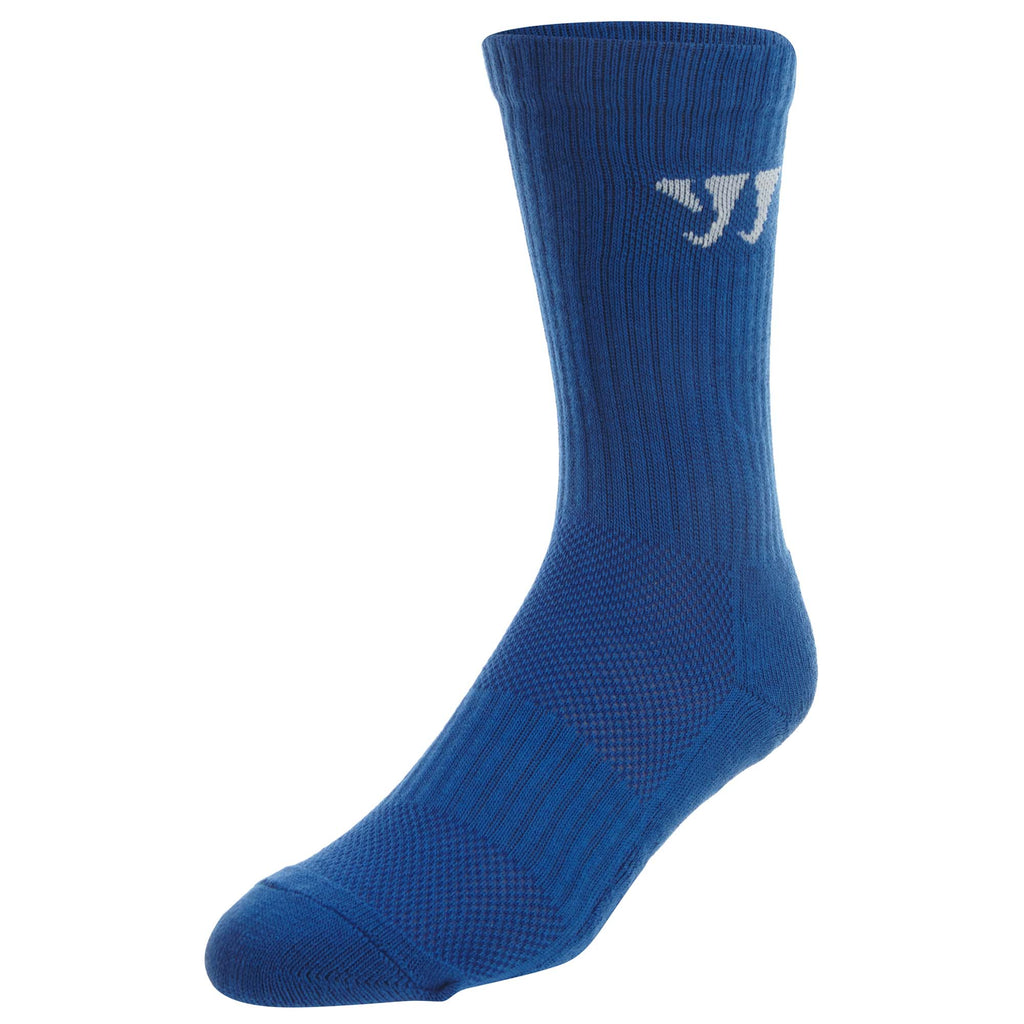 Warrior Performance Socks Mens Style : W1034