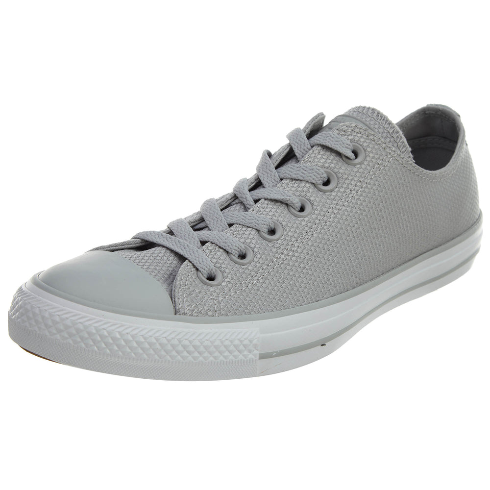 Converse Chuck Taylor All-star Unisex Style : 155421f