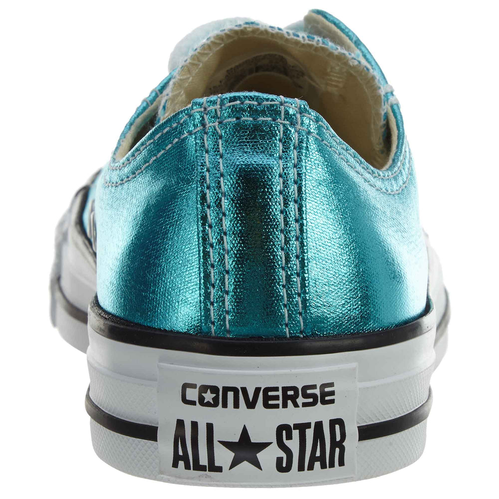 Converse Chuck Taylor All Star Oxford Unisex Style : 155560f