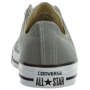 Converse Chuck Taylor All-star Unisex Style : 155575f
