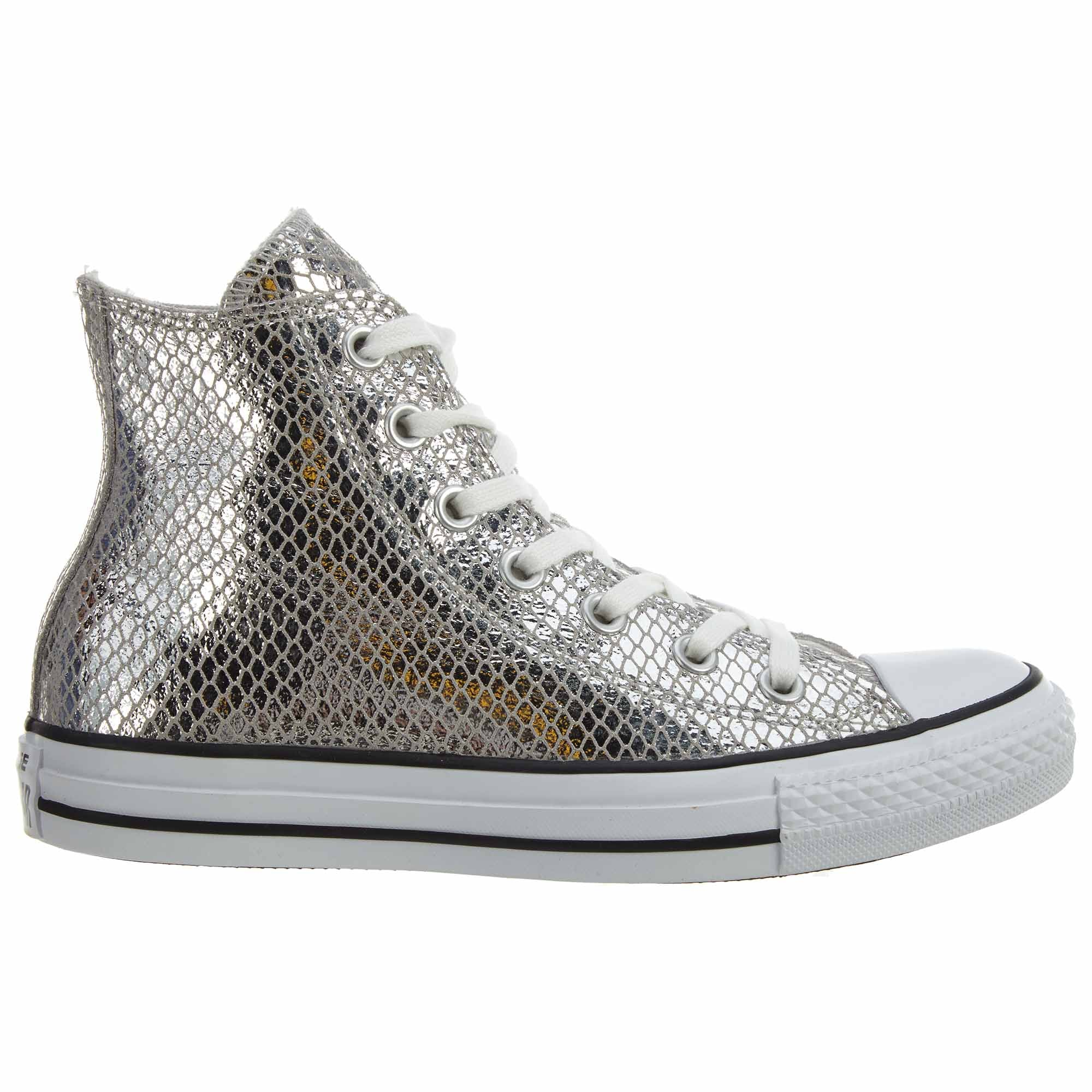 7bbe68342567 Converse Chuck Taylor All Star Hi Womens Style   555965c