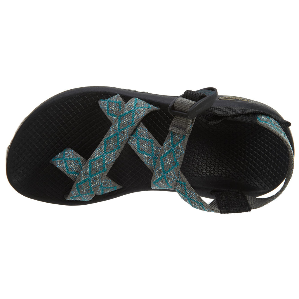 Chaco Z2 Unaweep Womens Style : J104692