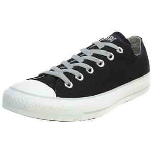 Converse Ct Ox Mens Style : 135183f