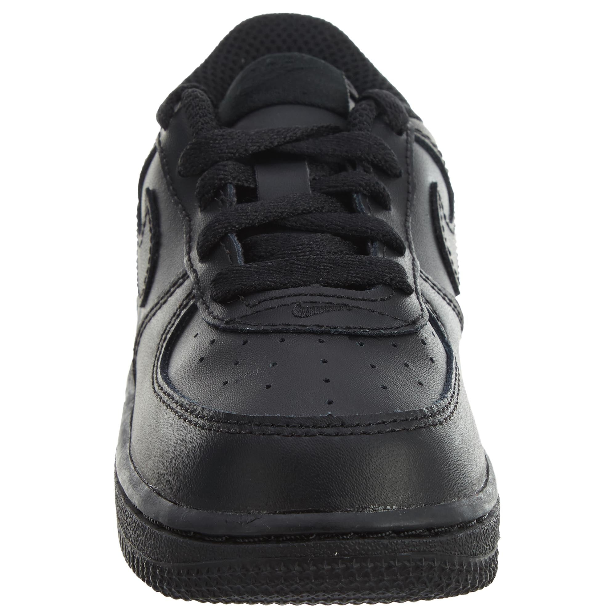 pretty nice 9adee 8992e Nike Force 1 Toddlers Style   314194