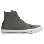 Converse Chuck Taylor All Star Hi Unisex Style : 155415f