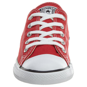 Converse Ctas As Dainty Oxford Womens Style : 530056f