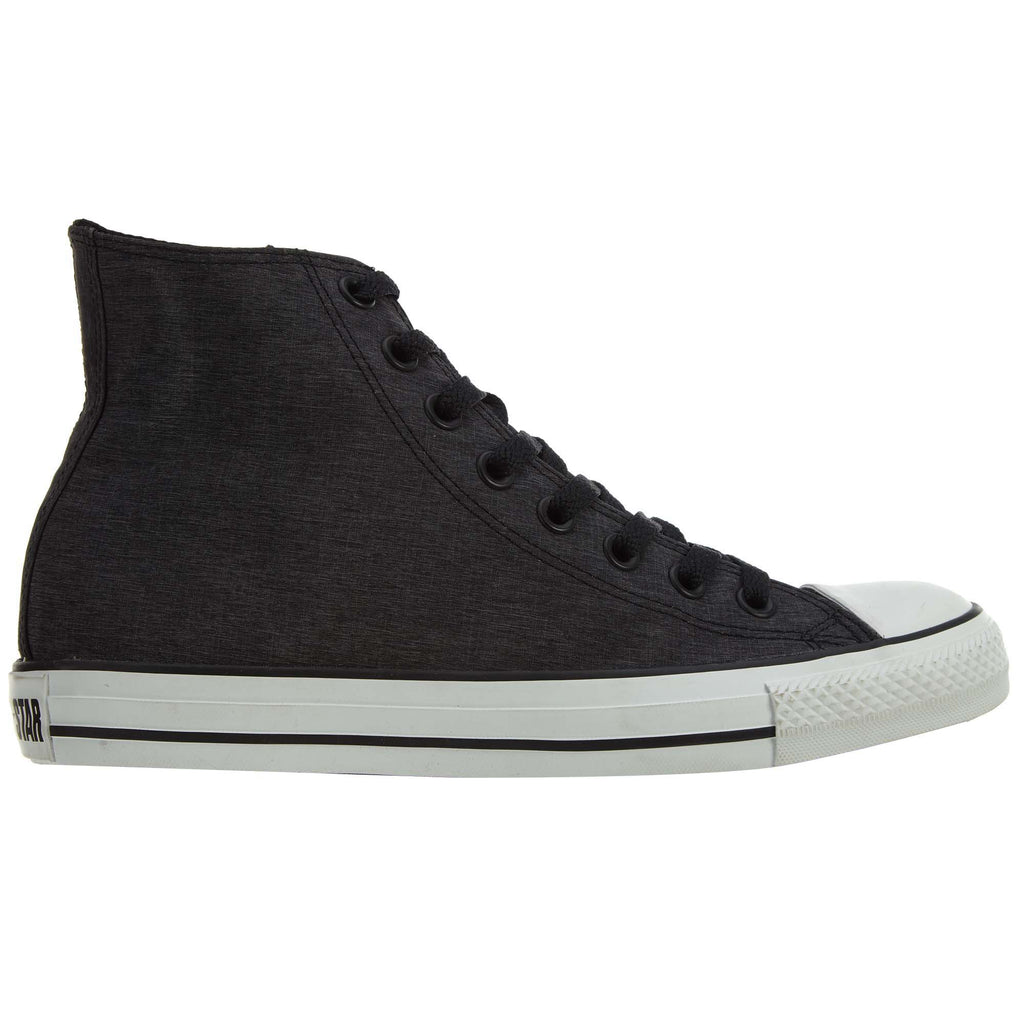 Converse Chuck Taylor All Star Hi Unisex Style : 130176f