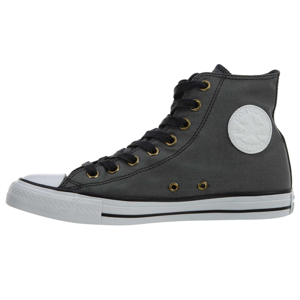 Converse Chuck Taylor All Star Hi Unisex Style : 155376f