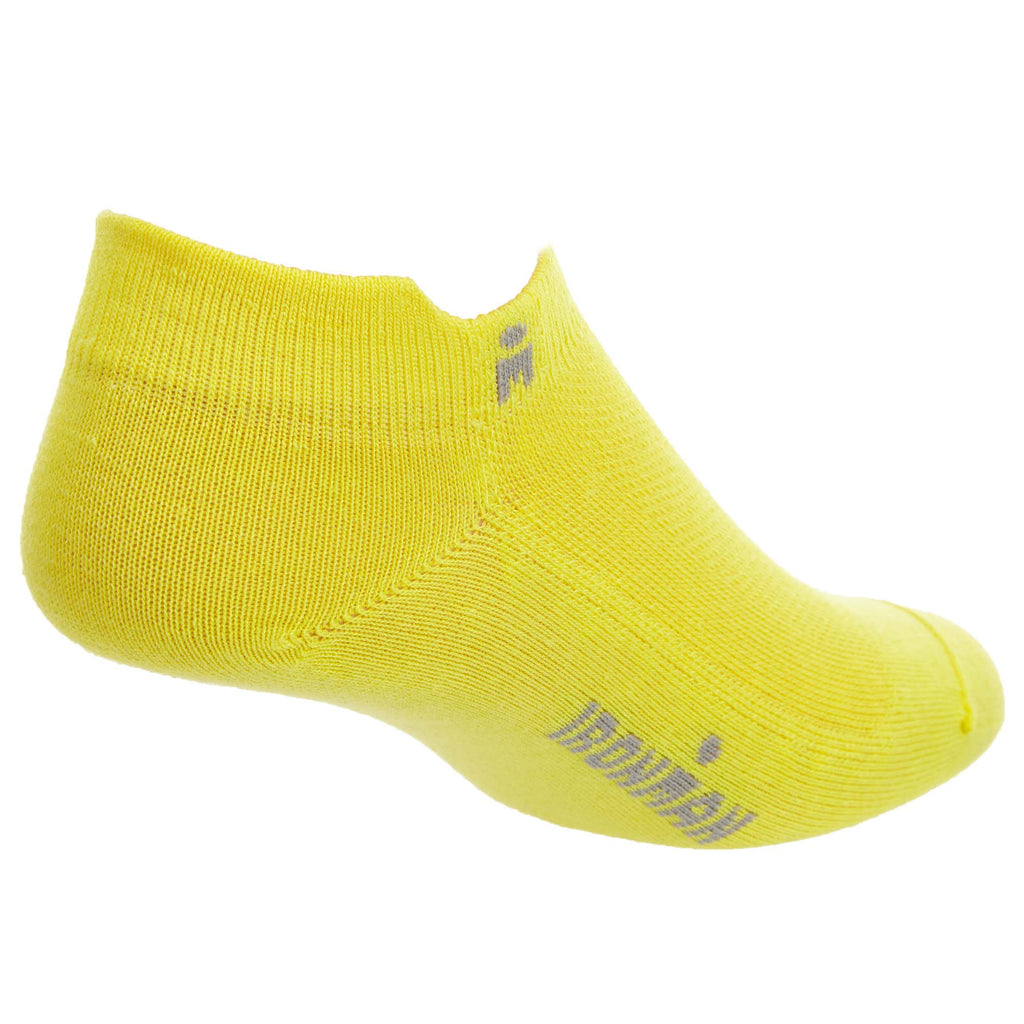 Wigwam Ultimax Lightning Pro Low-cut Socks Unisex Style : 168
