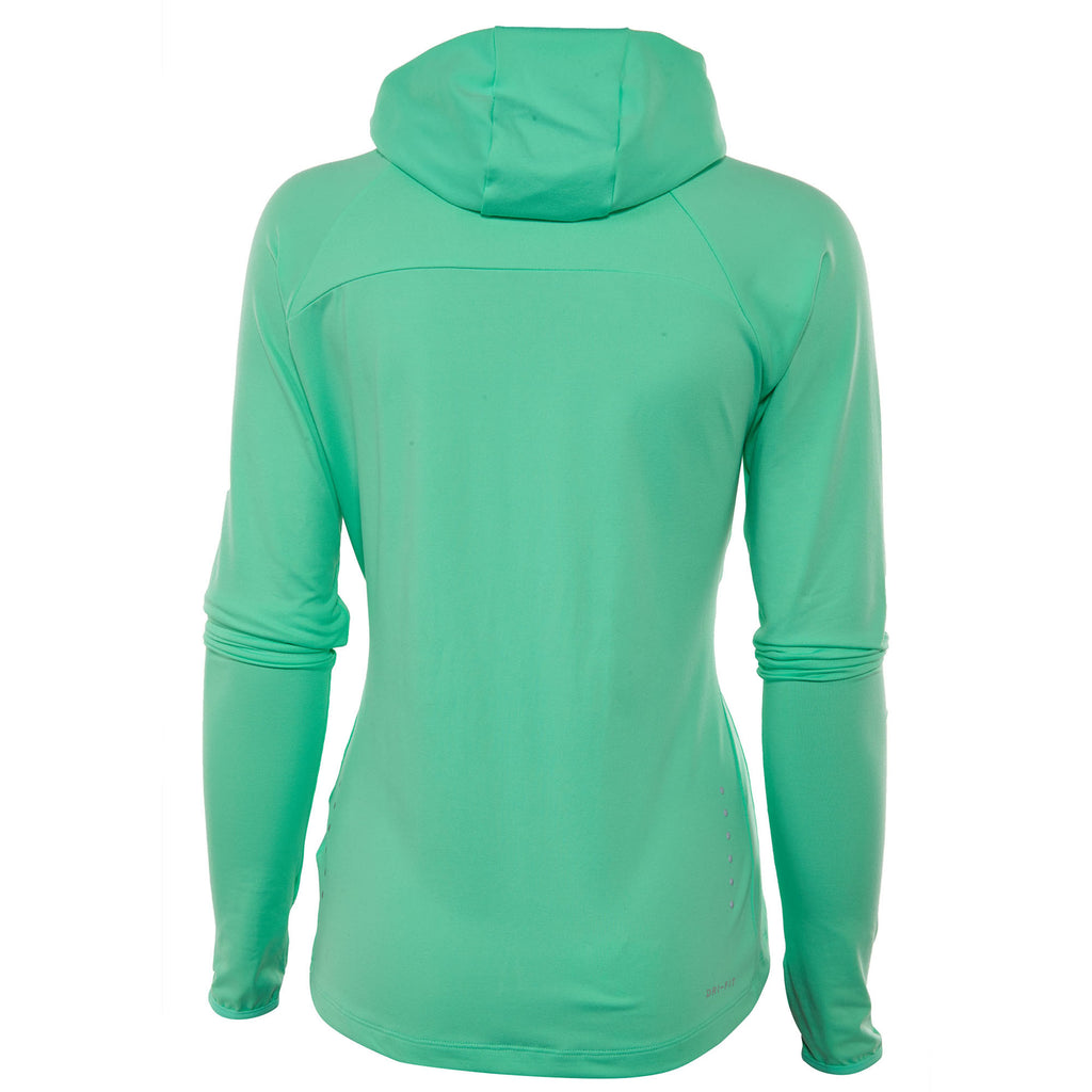3cfcc96c Nike Dry Element Long Sleeve Running Top Womens Style : 685818