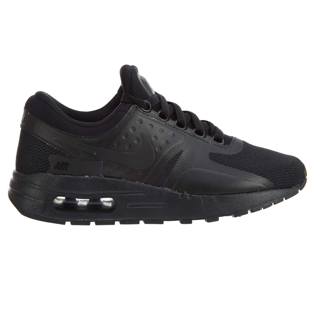 Nike Air Max Zero Essential Big Kids Style : 881224