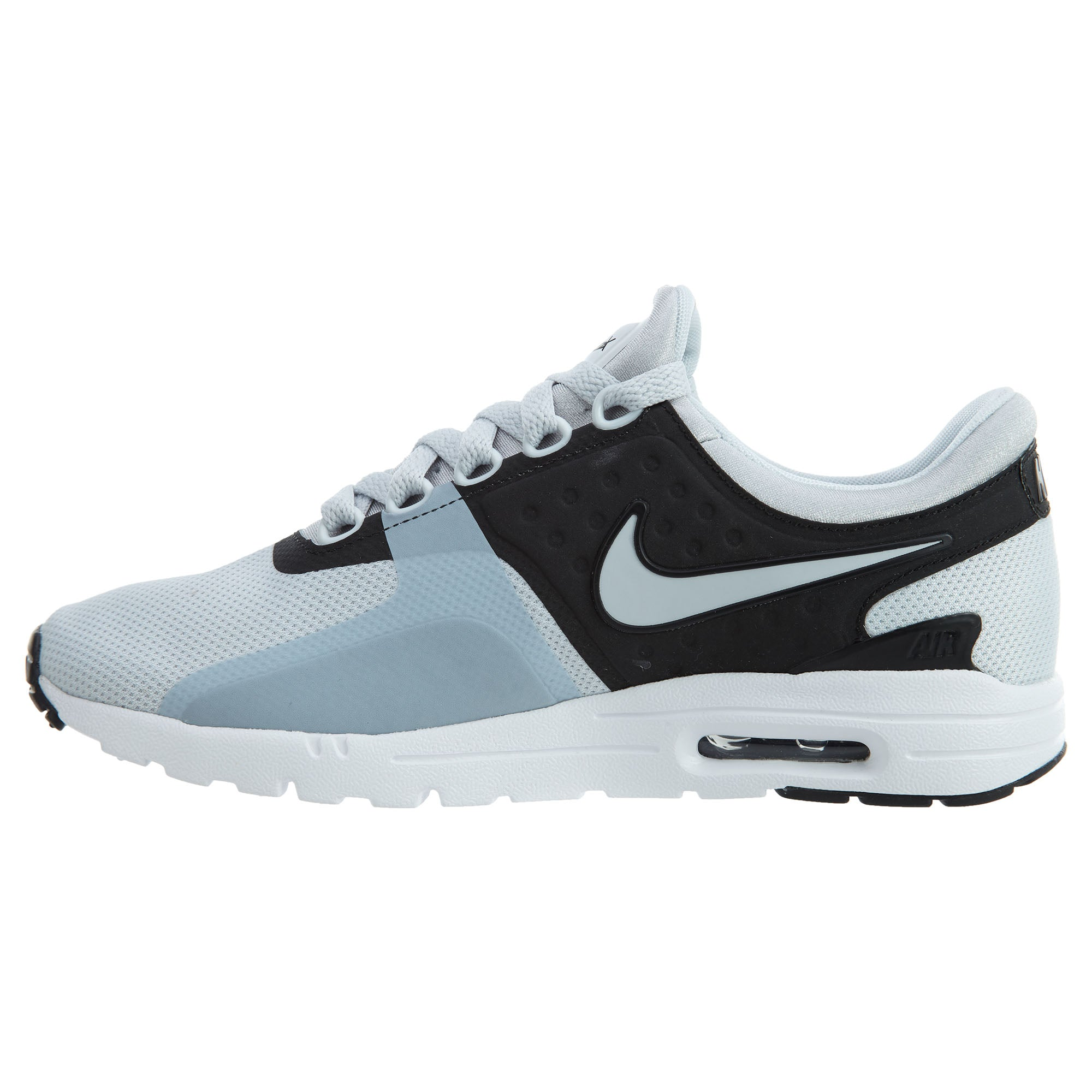 Nike Air Max Zero Womens Style   857661 f2cfd0f14