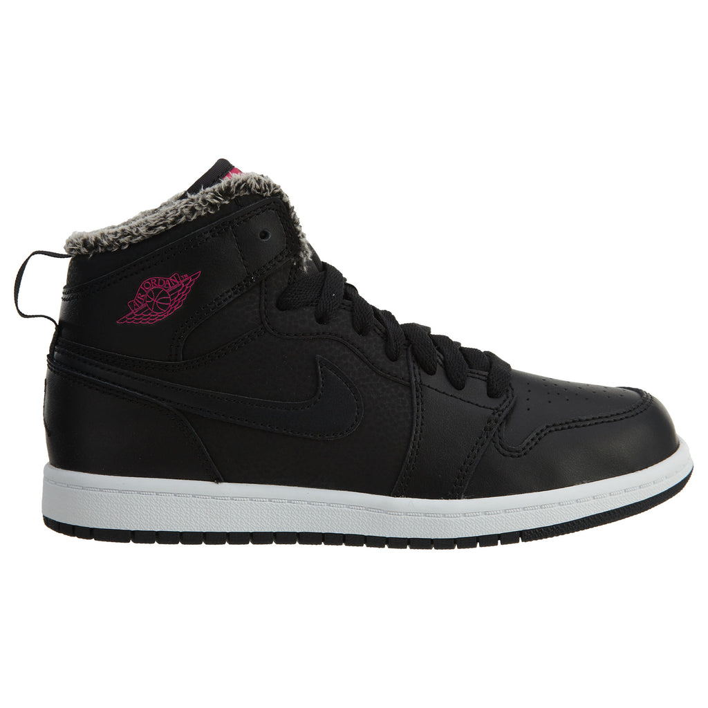 Jordan 1 Retro High Little Kids Style : 705321