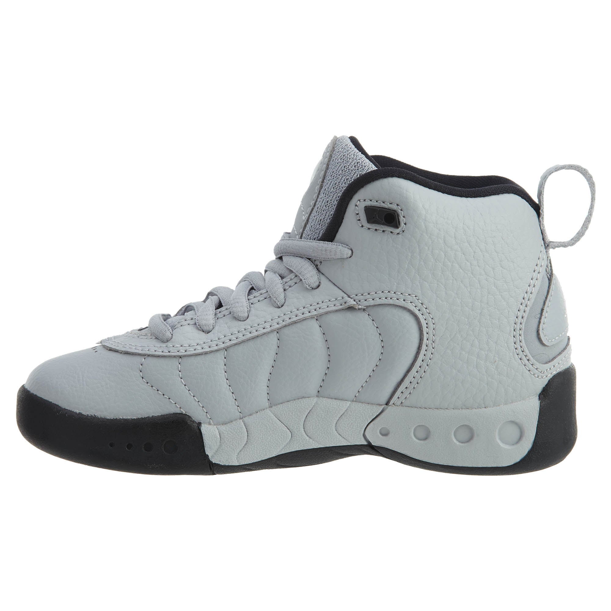... Jordan Jumpman Pro Little Kids Style 909419 speical offer 3f3c3 38ecb  ... 091f90cb2