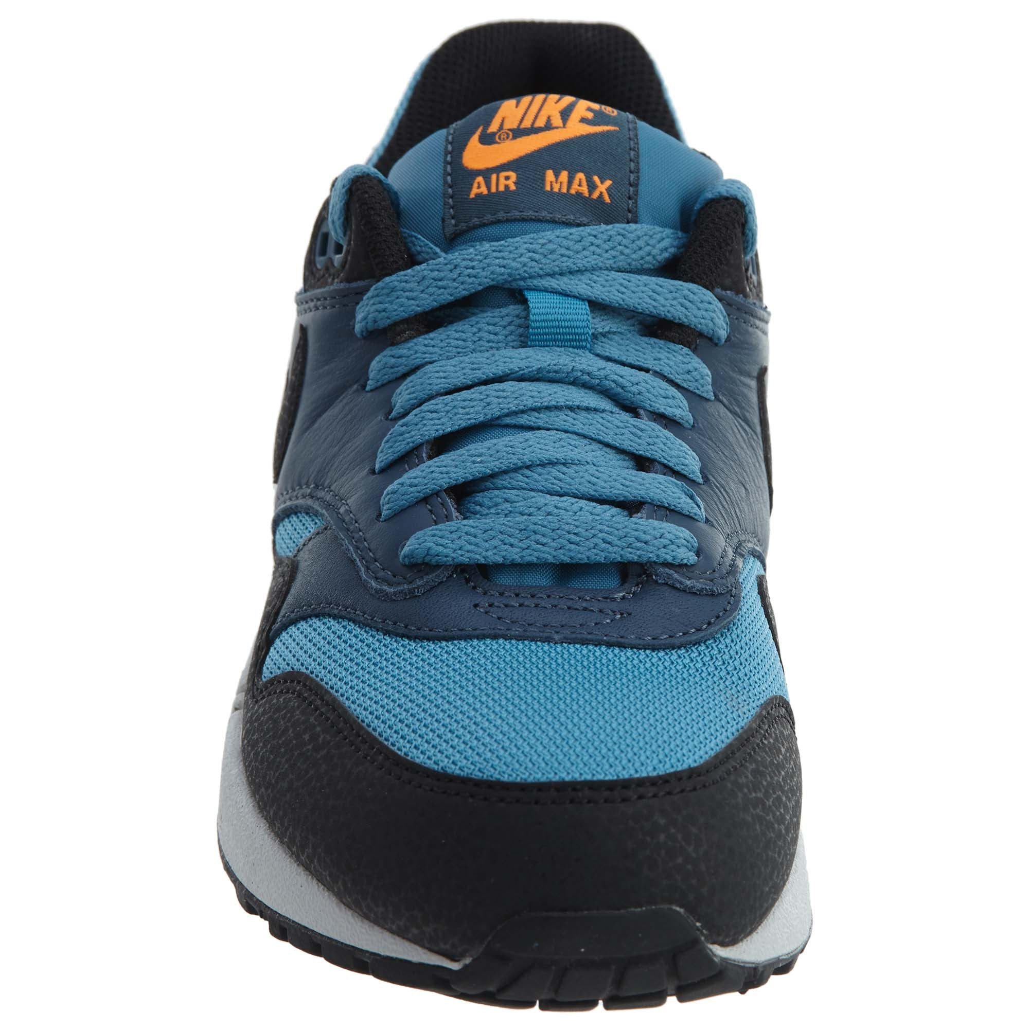 online retailer 45efd 62bd7 Nike Air Max1 Essential Mens Style   537383