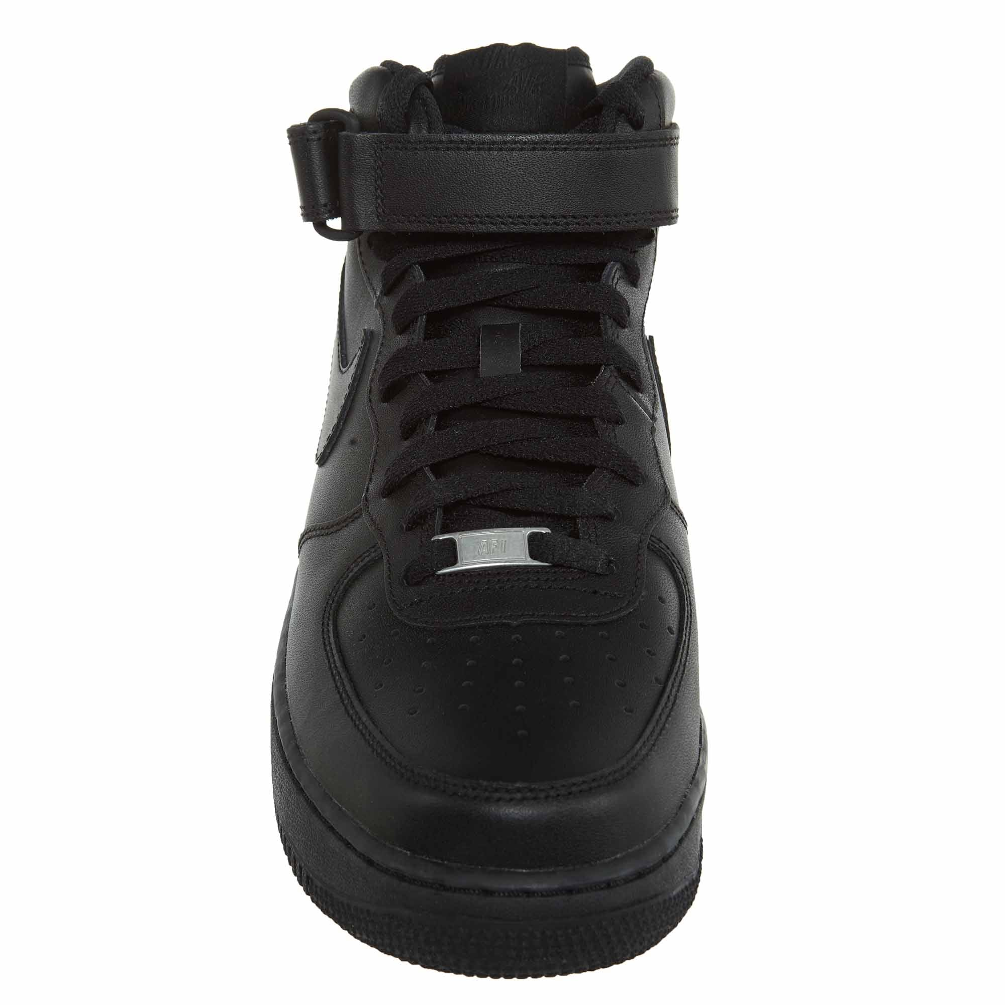 watch 94128 289a9 Nike Air Force 1 Mid  07 Le Womens Style   366731