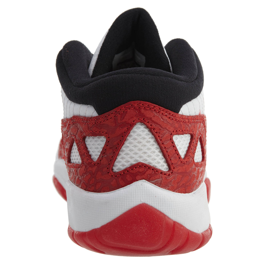 Jordan 11 Retro Low Big Kids Style : 919713