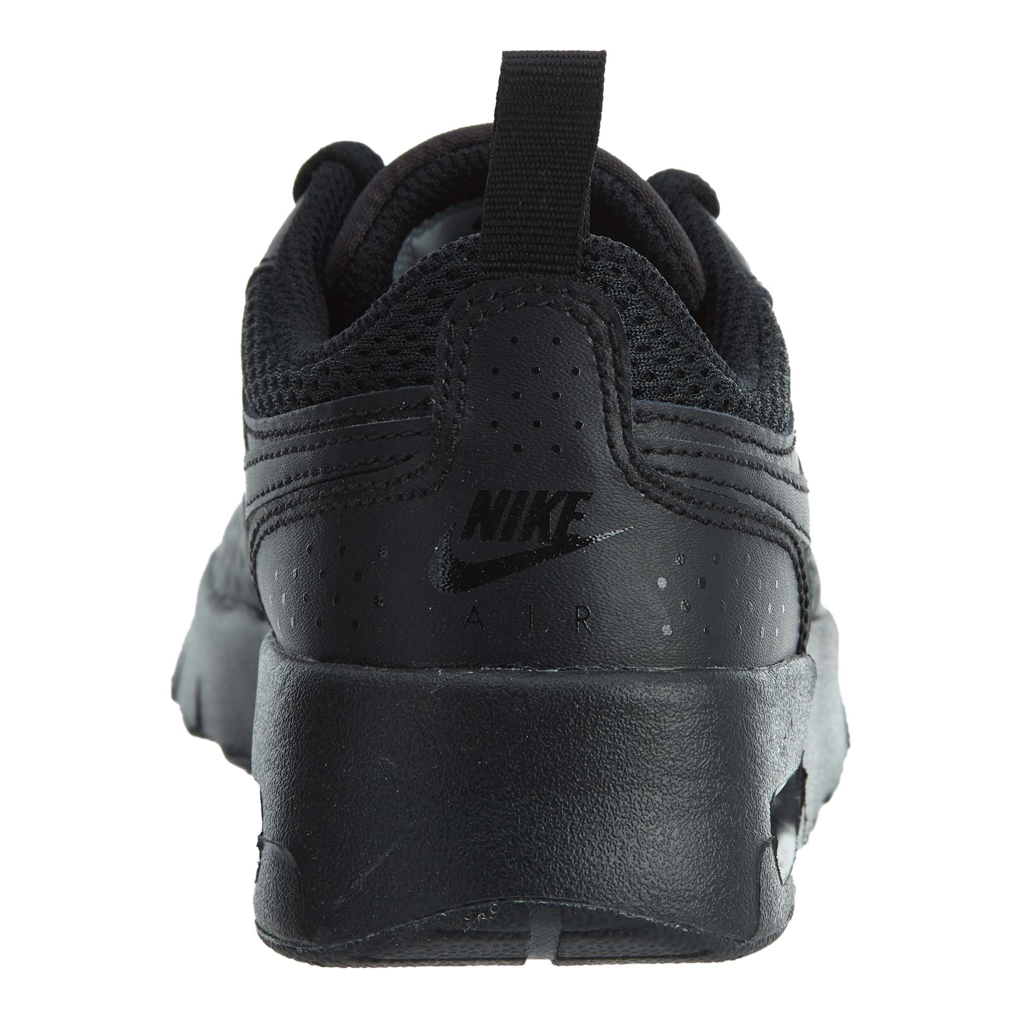Nike Air Max Vision Little Kids Style   917858 24c3d5fed