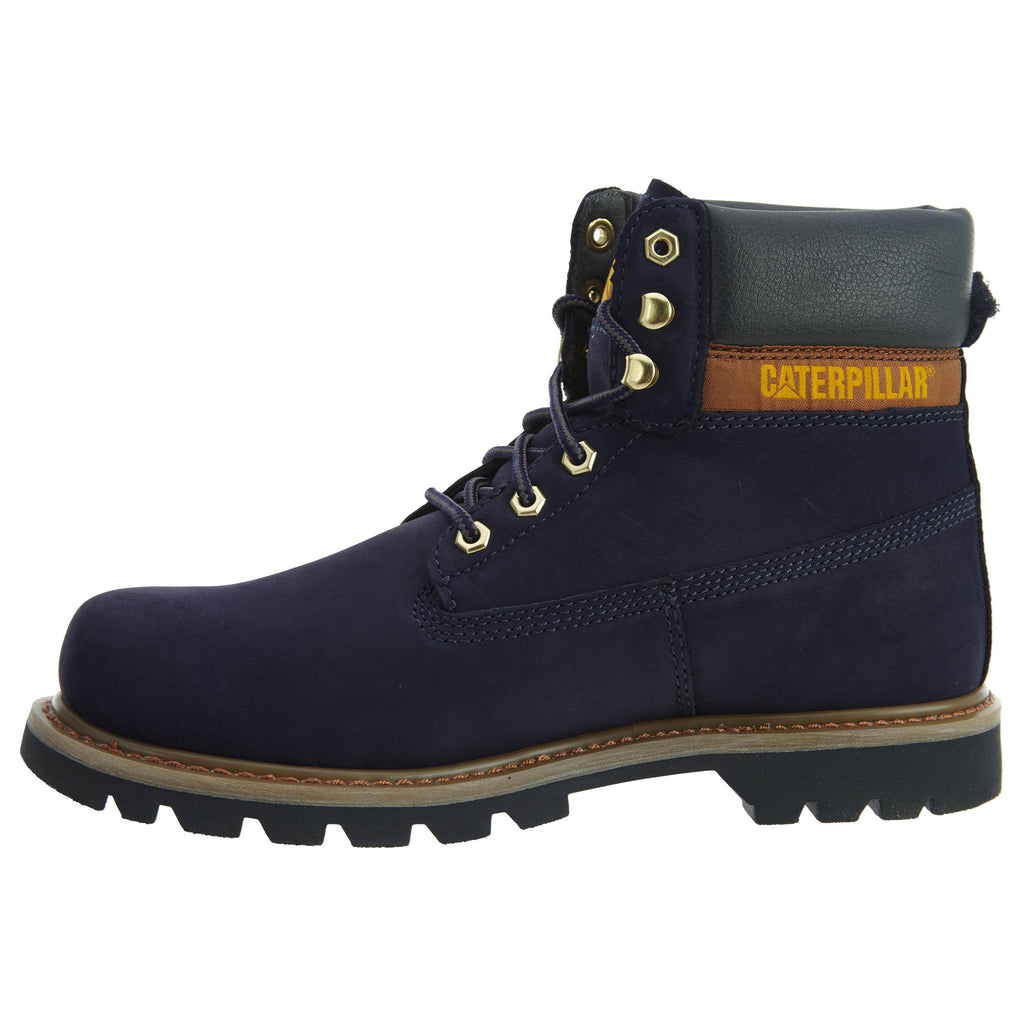 "Caterpillar Colorado 6"" Mens Style : P717691"