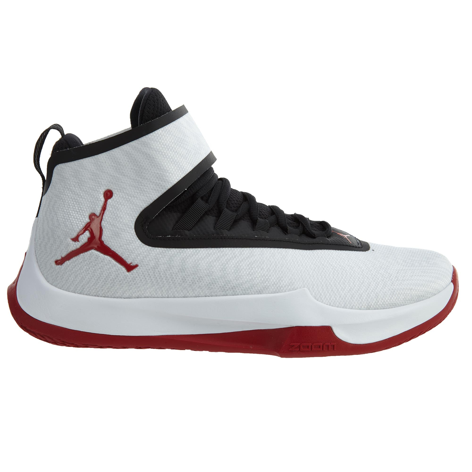 7bf5a9655b2a87 Jordan Fly Unlimited Mens Style   Aa1282
